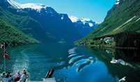 fjord-explorerTH.jpg