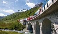 swiss-trains-thumb.jpg