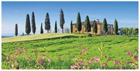 tuscany-explorer-tour.jpg
