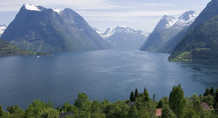 Hjorundfjord Excursion.jpg