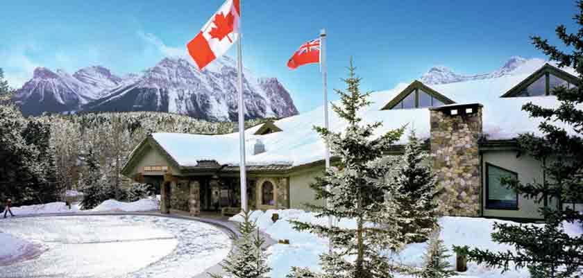 canada_big-3-ski-area_lake-louise_lake-louise_inn_exterior.jpg