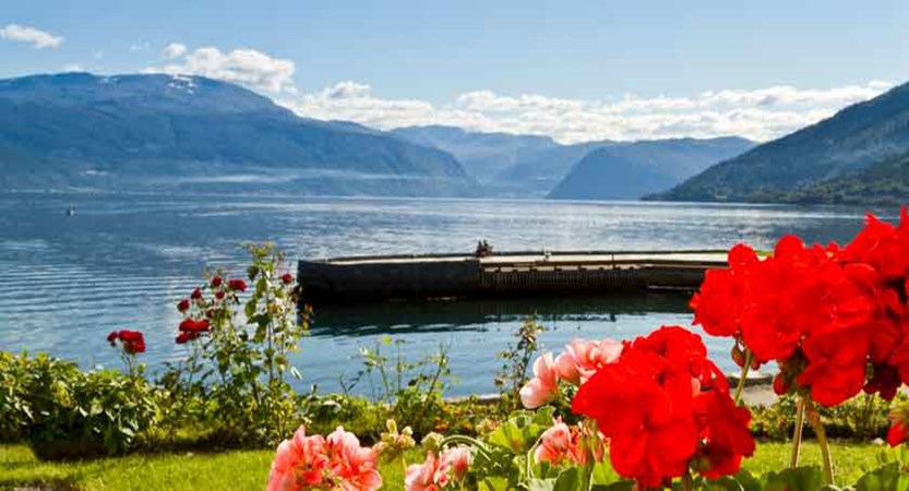 Fjord, Balestrand.jpg (1)
