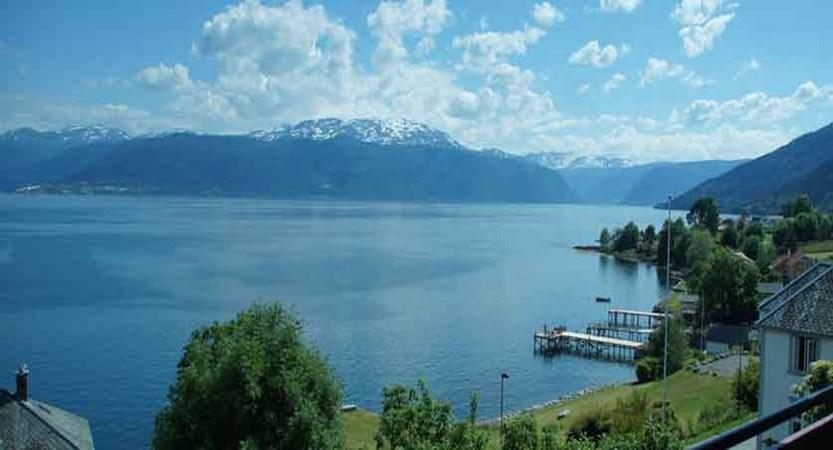 Fjords, Balestrand, Norway.jpg