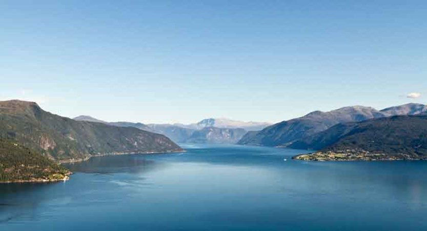 Fjords, Balestrand.jpg