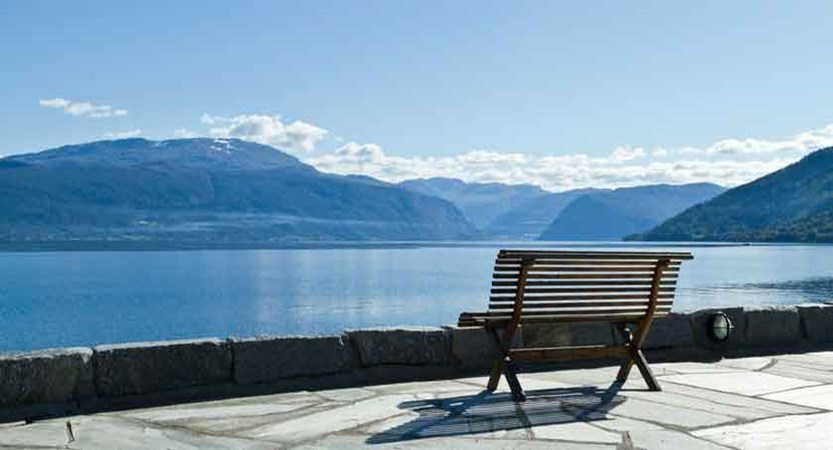 view from Balestrand.jpg