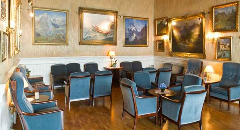 Kviknes Hotel, Balestrand, Norway - hotel lounge.jpg