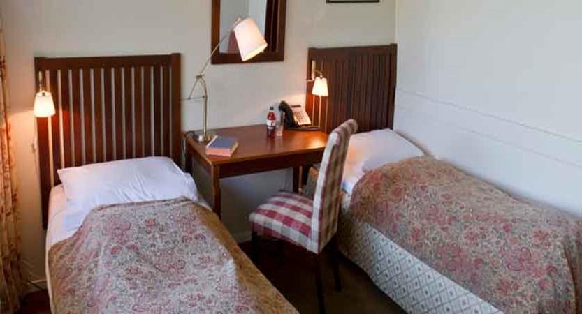 Kviknes Hotel, Balestrand, Norway - standard twin bedroom.jpg