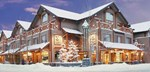 canada_big-3-ski-area_banff_brewesters_mountain_lodge_exterior2.jpg
