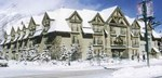 canada_big-3-ski-area_banff_banff_park_lodge_exterior.jpg