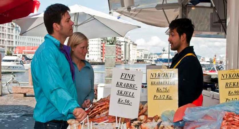 Bergen fishmarkets.jpg