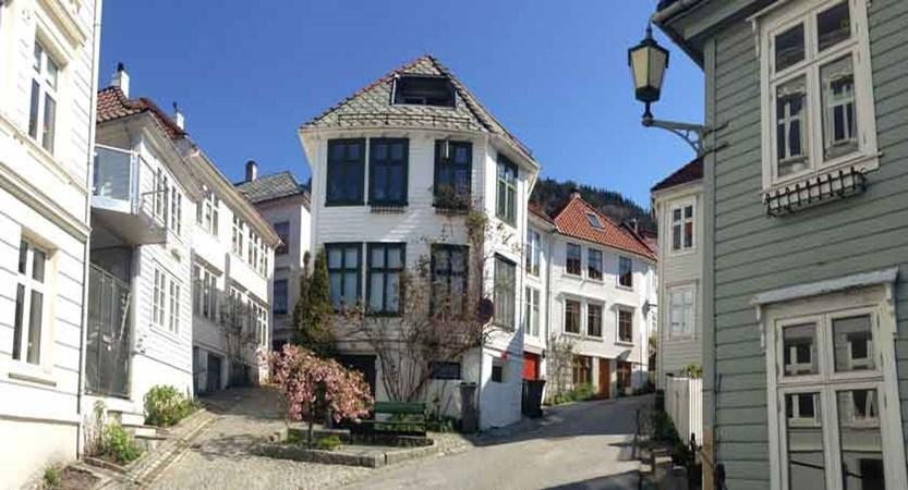 streets of Bergen.jpg