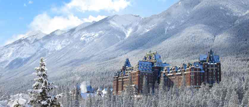 canada_big-3-ski-area_banff_fairmont-banff-springs_exterior.jpg