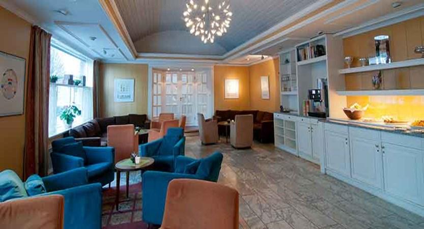 Augustin Hotel, Bergen, Norway - lobby.jpg