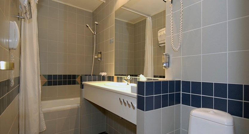 Augustin Hotel, Bergen, Norway - typical bathroom.jpg