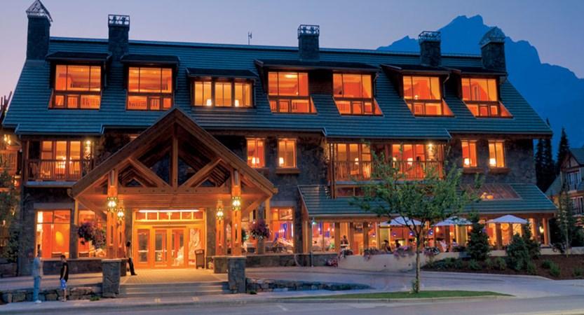 canada_big-3-ski-area_banff_inns_of_banff_hotel_exterior.jpg