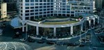 canada_vancouver_fairmont_waterfront_exterior.jpg