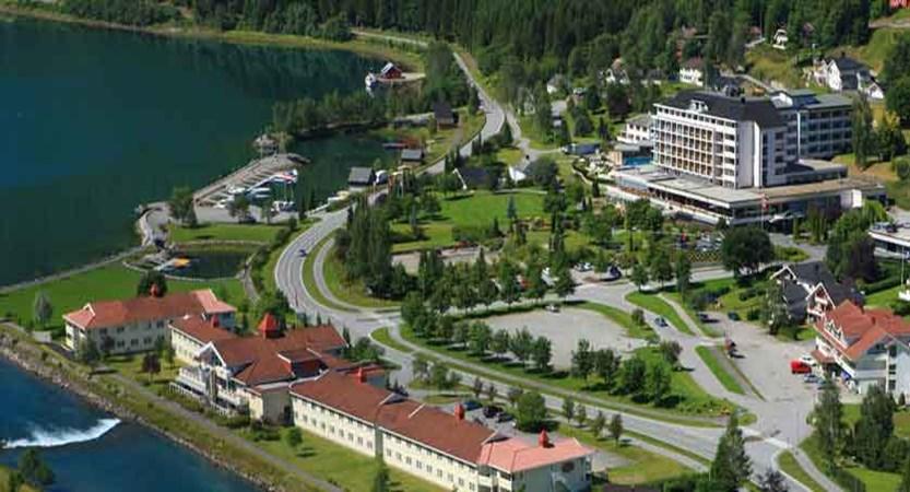 Aerial view of Loen, Alexandra & Loenfjord Hotels.jpg