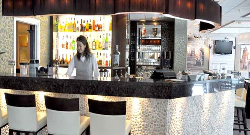 Loenfjord Hotel, Loen, Norway - bar.jpg