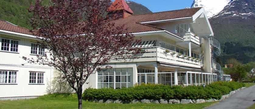 Loenfjord Hotel, Loen, Norway - exterior.jpg