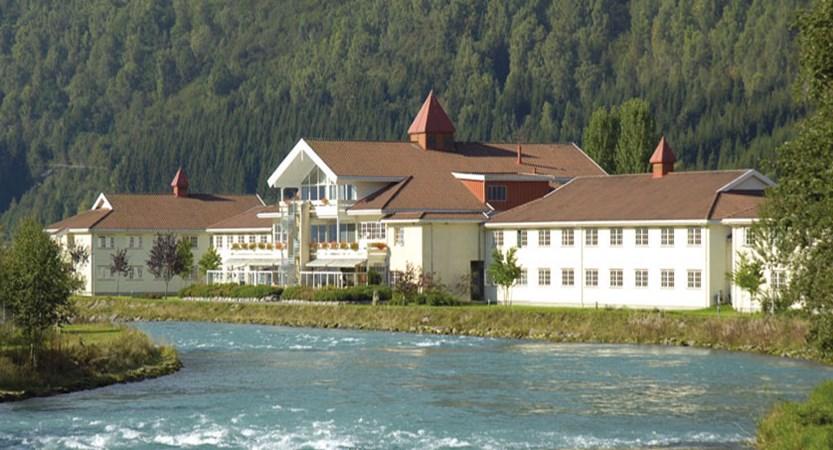 Loenfjord Hotel, Loen, Norway - exteriors.jpg