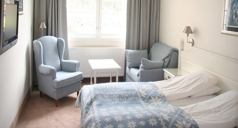 Loenfjord Hotel, Loen, Norway - standard room (blue).jpg