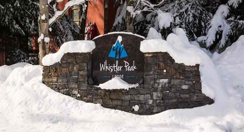 canada_whistler_whistler-peak-lodge_exterior_snowy-sign-1.jpg
