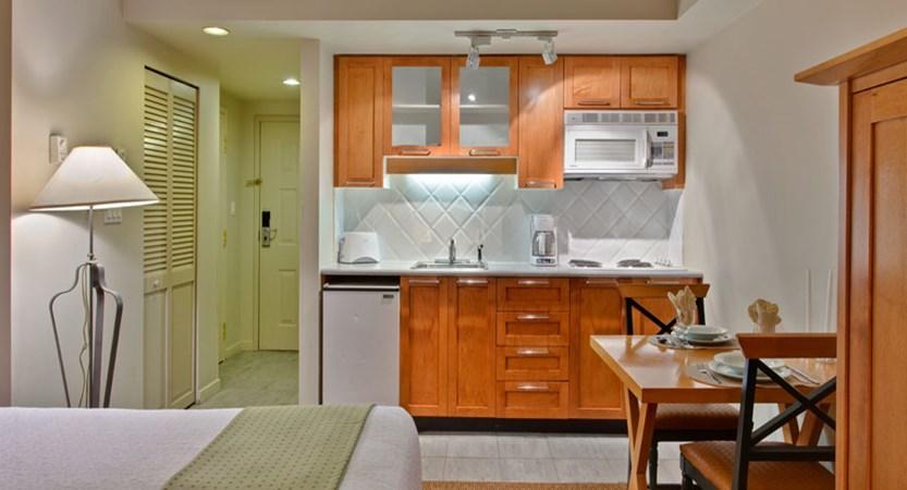 canada_whistler_whistler-peak-lodge_standard-studio-kitchen.jpg