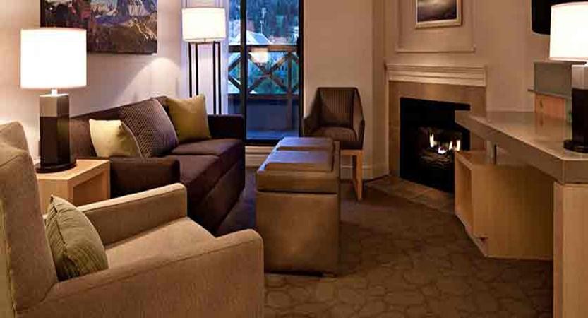 canada_whistler_delta-whistler-village-suites_bedroom-suite.jpg
