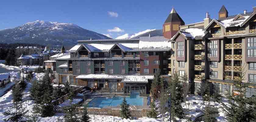 canada_whistler_delta-whistler-village-suites_exterior-view.jpg