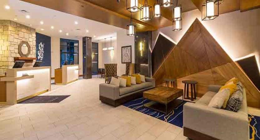 canada_whistler_delta-whistler-village-suites_lobby.jpg