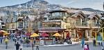 canada_whistler_crystal_lodge_hotel_day.jpg