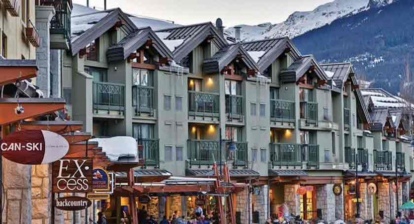canada_whistler_crystal_lodge_hotel_village.jpg