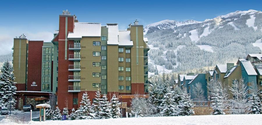 canada_whistler_hilton_whistler_resort_exterior.jpg