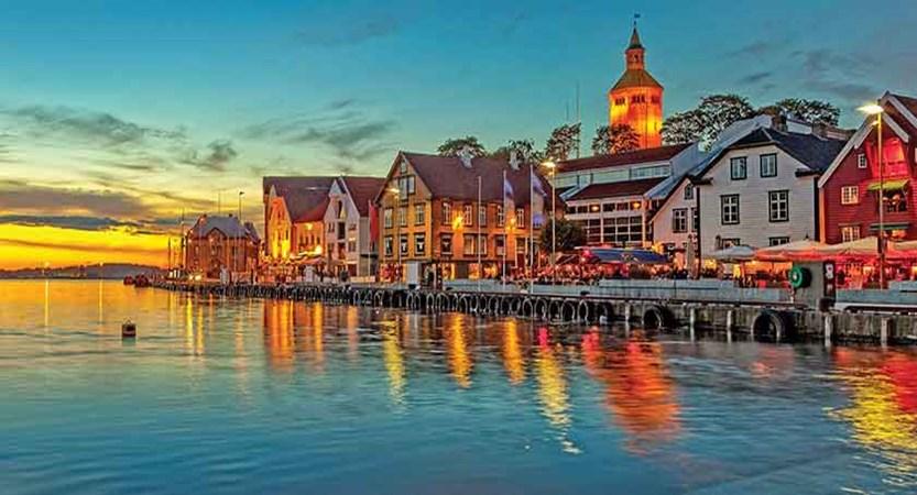 Stavanger, Norway.jpg