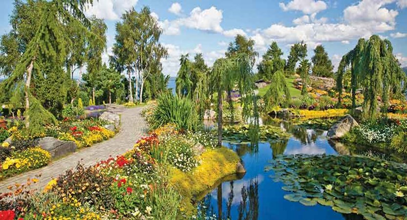 The paradise 'Flor & Fjære' gardens.jpg