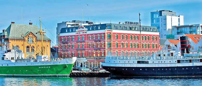 Hotel Victoria, Stavanger, Norway - exterior.jpg