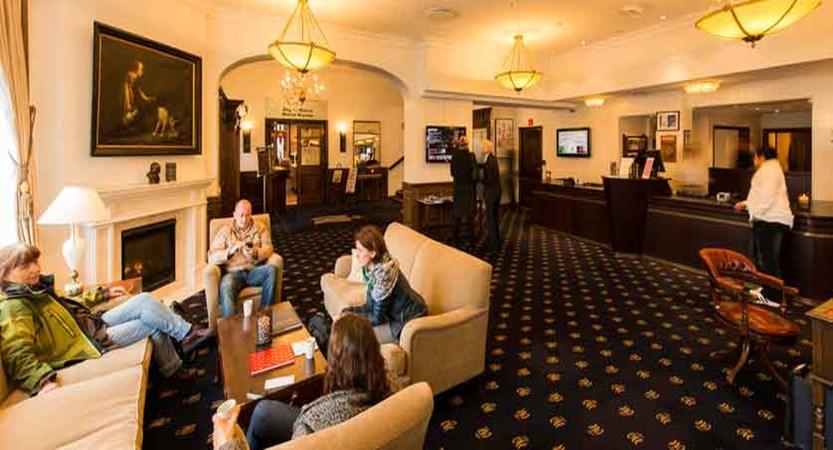 Hotel Victoria, Stavanger, Norway - lobby-reception.jpg