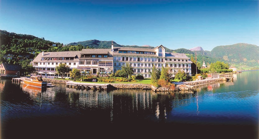 Panoramic view of hotel beside the fjord.jpg