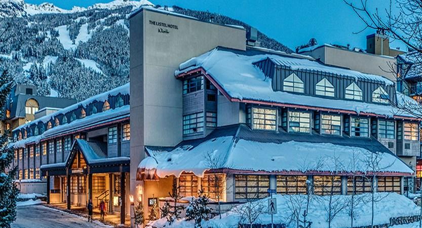 Canada_Whistler_Hotel-Listel_exterior.jpg