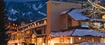 Canada_Whistler_Hotel-Listel_exterior-at-night.jpg
