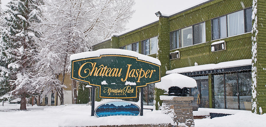 canada_jasper_chateau_jasper_exterior.jpg