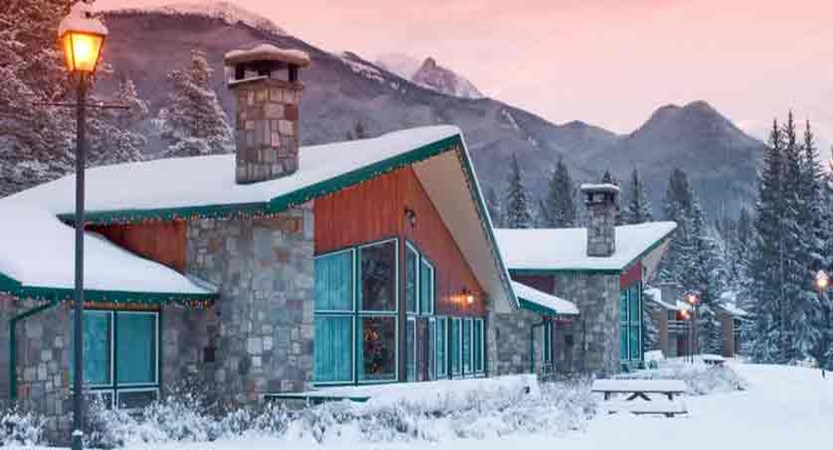 canada_jasper_fairmont-jasper-park-lodge_exterior.jpg