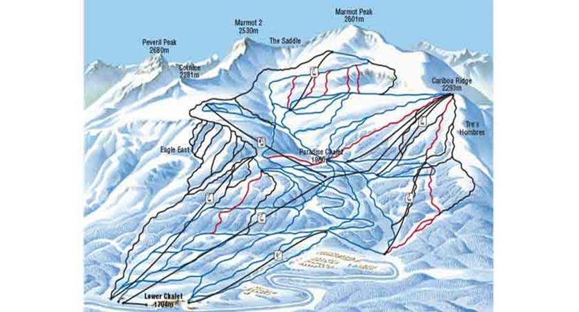 Jasper Ski Piste Map.png