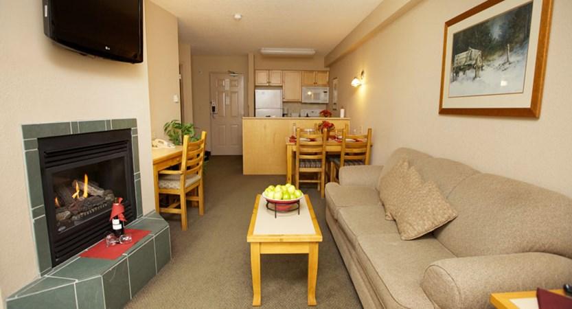 canada_kimberley_trickle_creek_lodge_2 room apartment.jpg