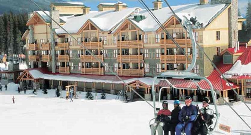 canada_kimberley_trickle_creek_lodge_ski_lift.jpg