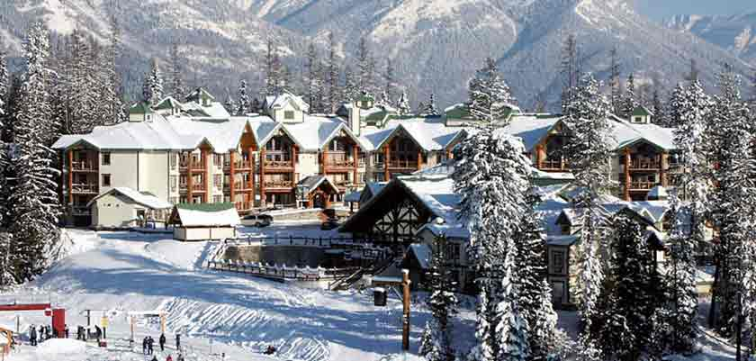 canada_fernie_lizzard_Creek_lodge_Condos_exterior_view.jpg