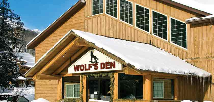 canada_fernie_fernie_slopeside_lodge_entrance.jpg