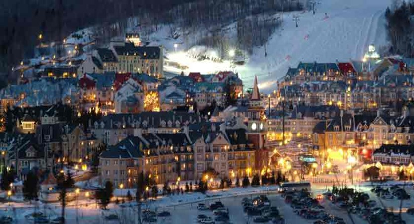 canada_mont_tremblant_homewood_suites_be_hilton_at night.jpg