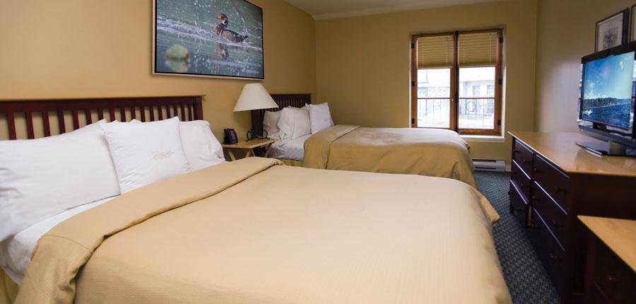 Homewood Suites By Hilton Mont Tremblant Canada Ski
