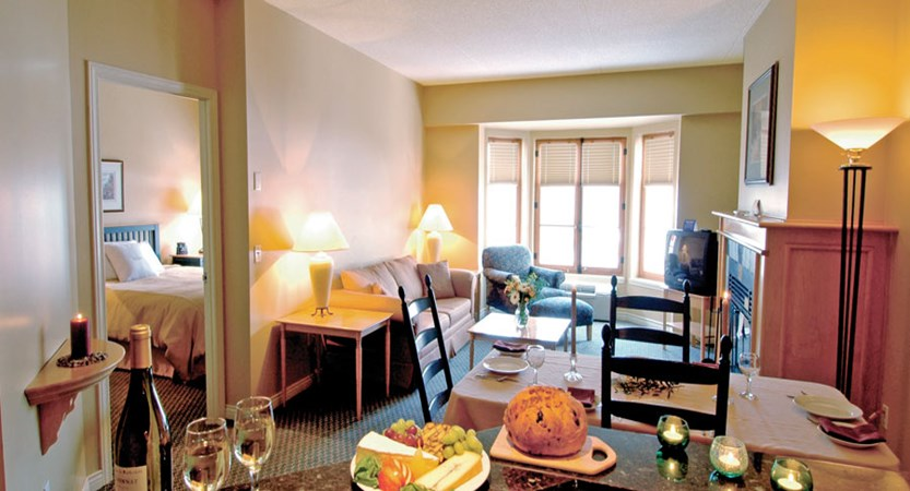 canada_mont_tremblant_homewood_suites_be_hilton_interior.jpg